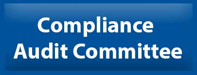 Compliance Audit Committee