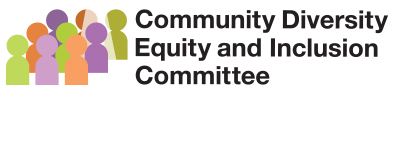 The City of Oshawa is seeking applicants for its newest consultative committee, the Community Diversity, Equity and Inclusion Committee. image