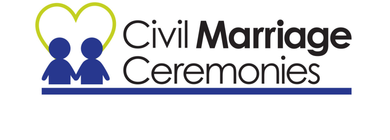 The City of Oshawa is pleased to offer civil marriage services to those who are looking for a simple but tasteful non-religious ceremony. Ceremonies take place in the Council Chamber at Oshawa City Hall on Wednesday and Friday afternoons and on Saturday mornings. image