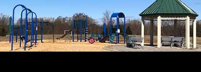 Discover a local playground image