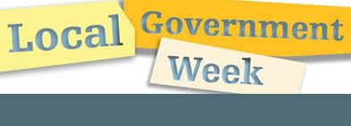 Learn more about Local Government Week image