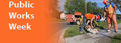 Learn more now about National Public Works Week is May 21-27 in Oshawa image