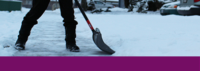 learn more about snow clearing image