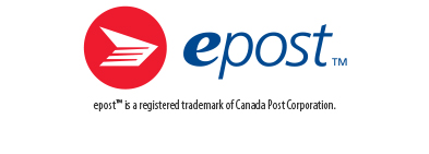 Learn more about epost now. image