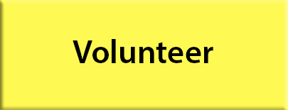 Volunteer for a City of Oshawa event