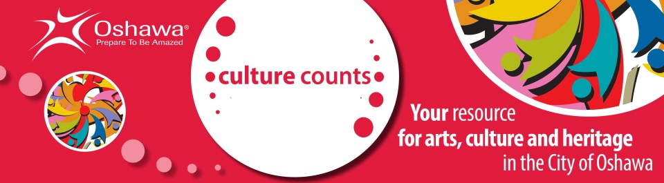 Culture Counts Banner