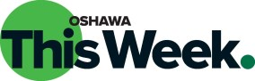 Oshawa This Week logo