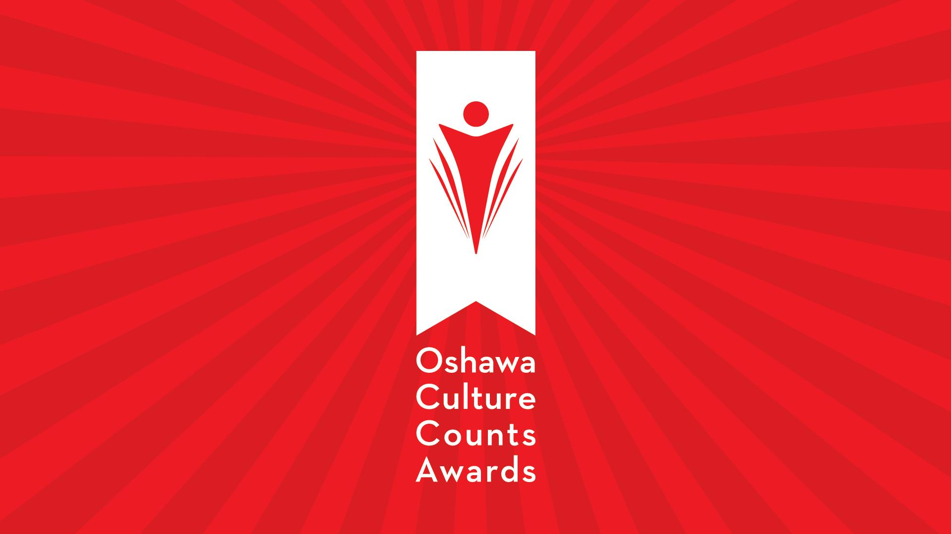 culture awards banner